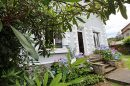 4 rooms  House 85 m²