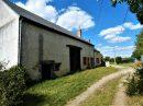 Maison  Lussat Gouzon 60 m² 3 pièces