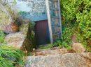 Saint-Priest-la-Plaine La Souterraine 3 rooms 45 m²  House