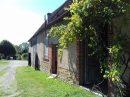23 m²  Maison Lourdoueix-Saint-Michel 36140 1 pièces