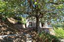 136 m²  7 pièces La Celle-Dunoise Dun le Palestel Maison