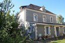 11 rooms  Azerables La Souterraine 225 m² House