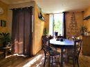 285 m² Sainte-Sévère-sur-Indre Sainte-Sévère-sur-Indre Maison  7 pièces