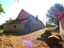 Maison  Montlevicq La Châtre 85 m² 3 pièces