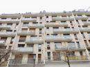 1 pièces 33 m² Appartement Paris