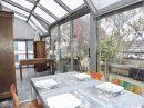 4 pièces Appartement  101 m² Paris