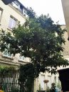1 pièces Paris Charonne Appartement  25 m²