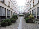 35 m²  Appartement 1 pièces Paris Coulée verte