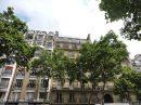 58 m² Appartement Paris   2 pièces