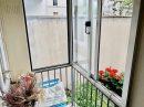 Appartement  Paris Roquette 47 m² 2 pièces