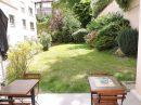 Appartement  Paris  3 pièces 85 m²