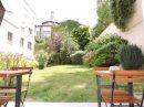 Appartement 85 m² 3 pièces Paris