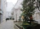 Appartement 87 m² 4 pièces Paris