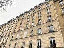 87 m² 4 pièces Paris  Appartement