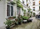 Paris  2 pièces Appartement 74 m²