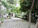 172 m² Paris  6 pièces Appartement