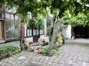 172 m²  Appartement 6 pièces Paris