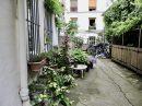 6 pièces 172 m² Appartement Paris