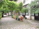 172 m² 6 pièces Appartement  Paris