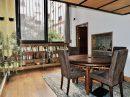 Appartement  Paris  6 pièces 111 m²