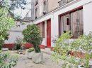 6 pièces Paris  111 m² Appartement