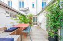 Appartement 101 m² Paris Bastille 4 pièces