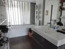 113 m² Appartement   5 pièces