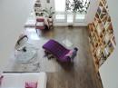Appartement 113 m²  5 pièces