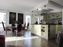 Appartement   5 pièces 113 m²