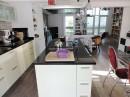 5 pièces Appartement 113 m²