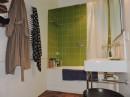 Appartement  Paris  73 m² 4 pièces
