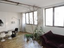 Appartement 73 m² 4 pièces Paris