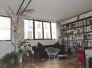 Appartement 73 m² Paris  4 pièces
