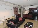 Appartement 72 m² 3 pièces Paris