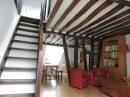 Appartement  Paris  74 m² 5 pièces