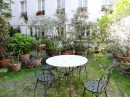 Appartement Paris  26 m² 2 pièces