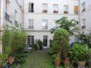 Appartement  Paris  2 pièces 26 m²