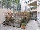 Appartement 73 m² Paris Gobelins 3 pièces