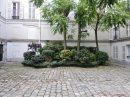 Appartement  Paris  6 m² 1 pièces