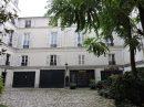 6 m² Paris  Appartement 1 pièces