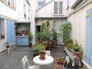 Appartement  12 m² 1 pièces