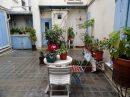 Appartement   1 pièces 12 m²