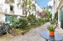 23 m²  1 pièces Paris  Appartement