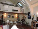 Appartement 174 m² 6 pièces Paris Roquette