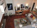 6 pièces Paris Roquette Appartement 174 m²
