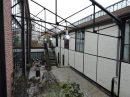 Appartement Montreuil  98 m² 5 pièces