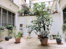 34 m² Paris Grange aux belles 2 pièces  Appartement