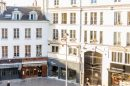 2 pièces 61 m² Paris Charonne  Appartement