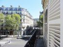 Appartement  Paris Voltaire 86 m² 3 pièces