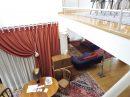 Paris  Appartement 202 m² 10 pièces